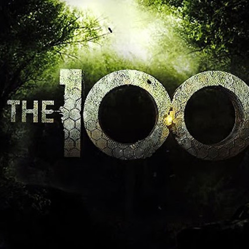 The 100 - Evan Frankfort