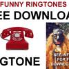 Oo,ee,oo,ah,ah,ting,tang,walla Walla Bing Bang FREE Ringtone