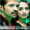 Dard Dilo Ke (Reprise) - The Xpose ft. Himesh Reshammiya & Irrfan Khan