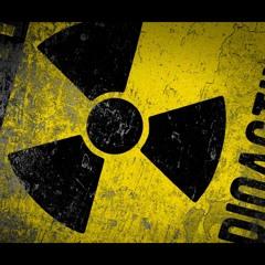Imagine Dragons - Radioactive (Bruno Moy Bootleg)