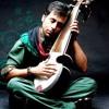 Shafiq Mureed -- Baran