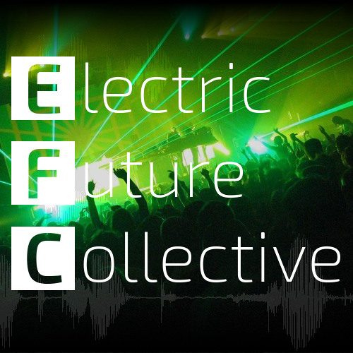 Electric Future Collective