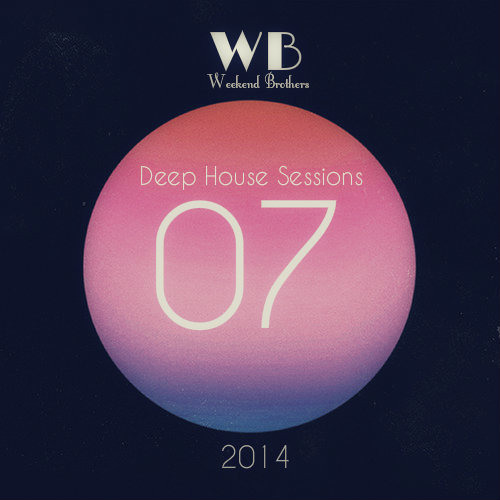 Deep House Sessions | 07