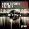 Daniel Portman - Crusader ( The Remixes )