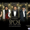 Dard Dilo Ke -The Xpose 2014 Bollywood