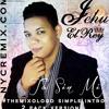 Tu Sin Mi - Jehu El Rey THE MIXOLOGO Salsa Long Simple Intro 92 Bpm NYCREMIX (PREVIEW)