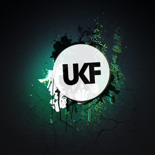 Lost in the Sea -- T-Mass & Skrux (Released on UKF Dubstep)