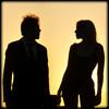Zoya & Bob The Sun - Мы Так Долго Не Виделись