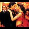 Gori Gori [Full Song] Main Hoon Na.3GP