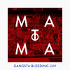 Snoop Dogg vs. Leona Lewis - Gangsta bleeding luv (Matoma Remix)