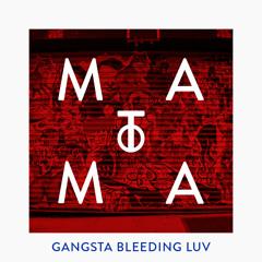 Snoop Dogg vs. Leona Lewis - Gangsta bleeding luv (Matoma Remix)