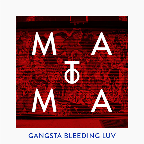 gangsta remix: