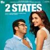 2 States : Chaandaniya at Bollywood