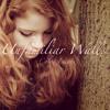 Unfamiliar Walls - Chloe Leigh Original