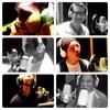 Vocal Song - Te Llamé Para Decir Te Amo