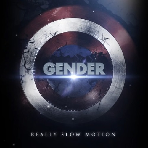 Captain America : Winter Soldier Trailer Song - Gender