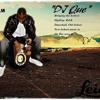 Hip Hop & RNB Hits from 2006-2014 DJ Que Serious Coast2Coast Vol 3