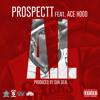 Prospectt - A.I. - Dirty