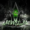 Download PandorasBox(P3radoxx)MWTM Mp3