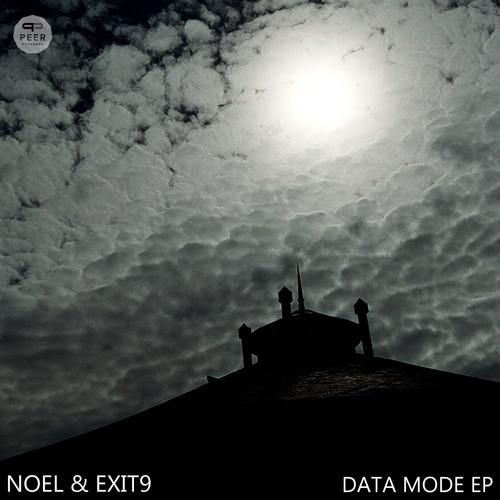 Noel & Exit9 - Tonight