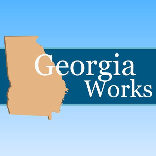 Georgia Works 4/12/14