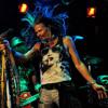 *BOOTLEG SAMPLE* Draw The Line (Cut) Live - 2014-04-08 Aerosmith @ Whisky a Go Go