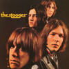 No Fun  - The Stooges