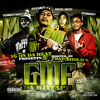 14 - T-Go - IRACK Prod By YG On The Beat mp3