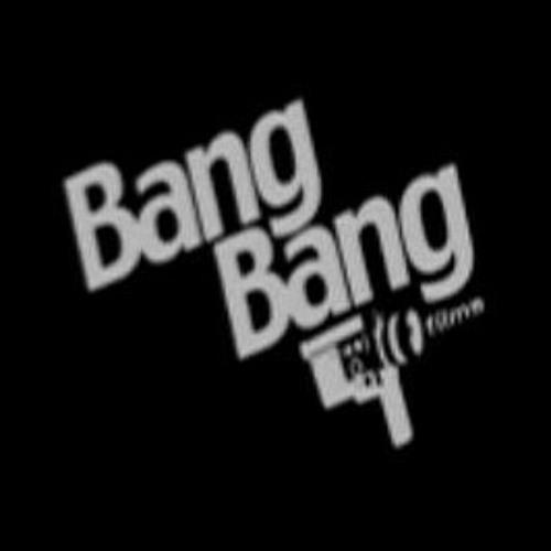 Bang Bang by Nancy Sinatra (cover)