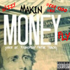 *NEW* Makin Money Fly [Prod. By YoungDray OnThe Track]