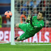 Per equalises, Fabianski saves and Cazorla sends Arsenal to the FA Cup final