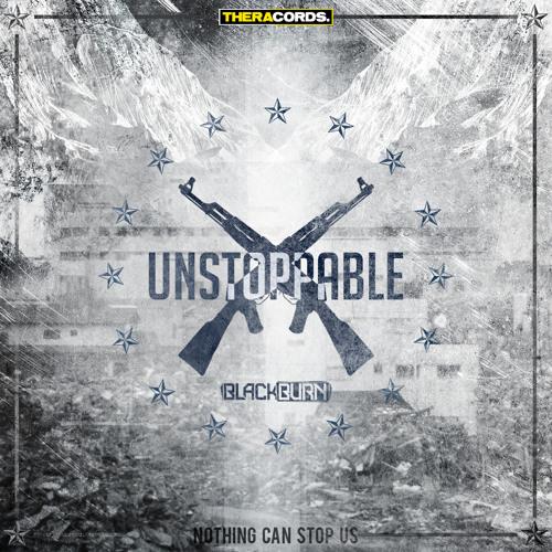 Unstoppable by Blackburn - EDM.com Premiere