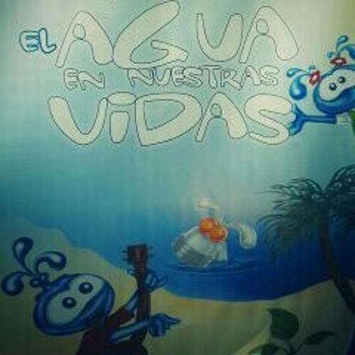 Campaña para la conservación del Agua del 22 de marzo, Día Mundial del Agua