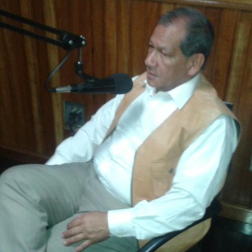 Promo programa Punto de Cuenta, del Gobierno del estado Sucre