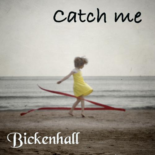 Catch Me (feat. Beth Jean)