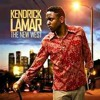 Kendrick Lamar- Who Can I Run To (Prod By Fresh Beats)