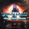 Skyfire (King Trimble Remix)