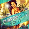 DJ Ace - Mash Up Time Vol.1 - Infamous Radio