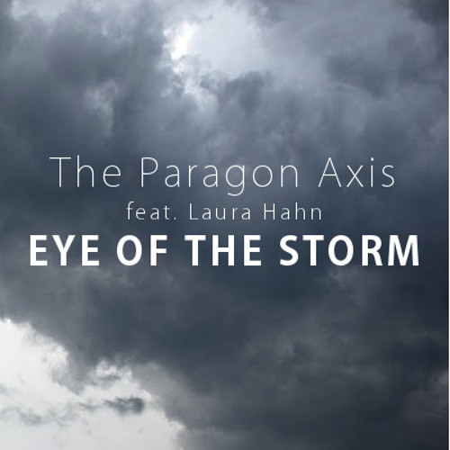 Eye Of The Storm (feat. Laura Hahn) - Free Download