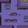 Lavender Town Theme Remix By Thestarwolf123