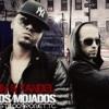 BESOS MOJADOS - Wisin Y Yandel - Dj Exequiel Perez - La Joda Remix 2014