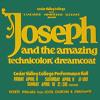 Poor Poor Joseph (Pam McDaniel and Chorus)