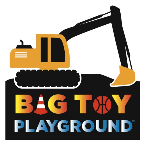 KZGL Interview with Big Toy Playground 04/08/14