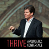 Is It Reasonable To Believe That Christianity Is The Only Way? - Craig Hazen