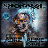 DJ HOKILLA - THE ADRENALINE MIXTAPE  -  *FREE DOWNLOAD*