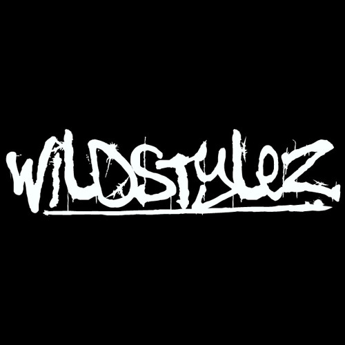 Hyperactive - Wildstylez Tribute