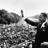 Bakermat - Vandaag - Dr. Martin Luther King (I have a dream)(mix Arash Amsterdam 2014)