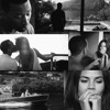 John Legend - All Of Me (Cover)