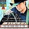 (Shameless A Tribute to Garth Brooks) May 2 at The Wildey Theatre