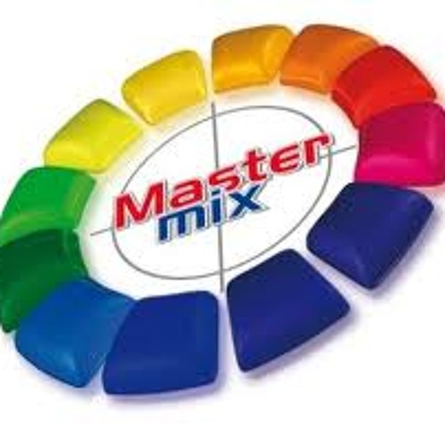 DJ Craig Twitty Mastermix (12 April 14) on Fnoob.com